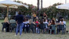 SAN BENEDETTO DEL TRONTO FESTIVAL VEGANO