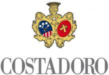 Vitivinicola Costadoro