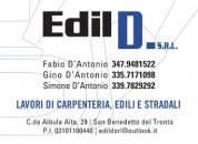 EdilD