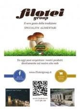 Filotei group