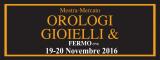 Mostra-mercato Orologi & Gioielli