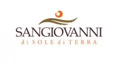 Vini S. Giovanni