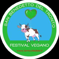Festival Vegano SBT
